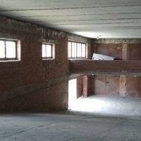 Капитальный гараж,  туп. Иркутский, 10-фото8