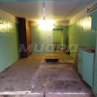 Капитальный гараж,  ул. Волховстроя-фото4