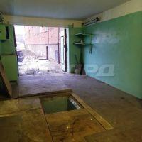 Капитальный гараж,  ул. Волховстроя-фото11