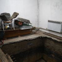 Капитальный гараж,  ул. Братская, 21Б-фото10