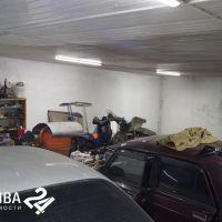 Капитальный гараж,  ул. Братская, 21Б-фото9