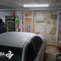 Капитальный гараж,  ул. Братская, 21Б-фото6