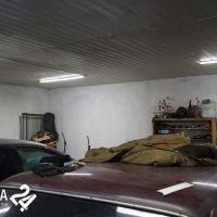 Капитальный гараж,  ул. Братская, 21Б-фото7