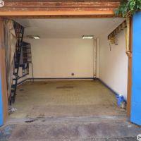 Капитальный гараж,  ул. 5-я Северная-фото1