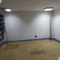 Капитальный гараж,  ул. 5-я Северная-фото5