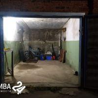 Капитальный гараж,  ул. 2-я Солнечная, 27 к2-фото4