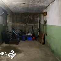 Капитальный гараж,  ул. 2-я Солнечная, 27 к2-фото3