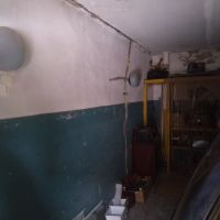 Капитальный гараж,  ул. 3-я Молодежная-фото4
