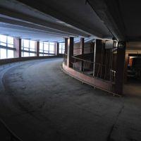 Капитальный гараж,  ул. Волховстроя, 1-фото5