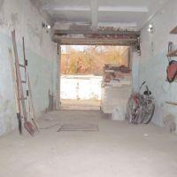 Капитальный гараж,  ул. 22 Апреля, 38 к1-фото9