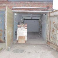 Капитальный гараж,  ул. 22 Апреля, 38 к1-фото3
