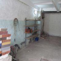 Капитальный гараж,  ул. 22 Апреля, 38 к1-фото4