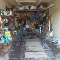 Капитальный гараж,  ул. Дергачева-фото4