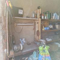 Капитальный гараж,  ул. Дергачева-фото2