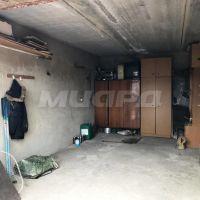 Капитальный гараж,  ул. Транссибирская-фото2
