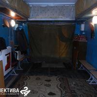 Капитальный гараж,  ул. Рельсовая-фото5