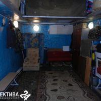 Капитальный гараж,  ул. Рельсовая-фото4