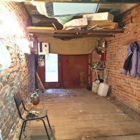 Капитальный гараж,  ул. Долгирева, 91-фото4
