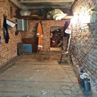Капитальный гараж,  ул. Долгирева, 91-фото2