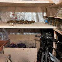 Капитальный гараж,  ул. 5 Армии, 12-фото10
