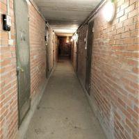 Капитальный гараж,  ул. 5 Армии, 12-фото8