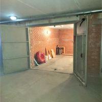 Капитальный гараж,  ул. 5 Армии, 12-фото4