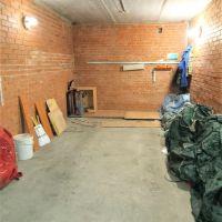 Капитальный гараж,  ул. 5 Армии, 12-фото5