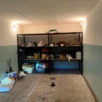 Капитальный гараж,  ул. Фрунзе, 1 к1-фото3