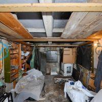 Капитальный гараж,  тер. ГСК Мотор-52 (ЛАО)-фото4