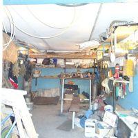 Капитальный гараж,  ул. 1-я Советская-фото3