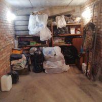 Капитальный гараж,  ул. 2-я Озерная, 21-фото2