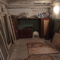 Капитальный гараж,  ул. 3-я Молодежная-фото1