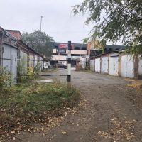 Капитальный гараж,  ул. Кемеровская, 6-фото4