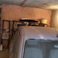 Капитальный гараж,  ул. Декабристов, 2к3-фото4