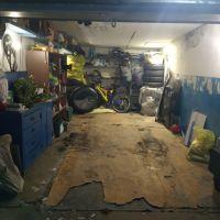 Капитальный гараж,  ул. Попова-фото4