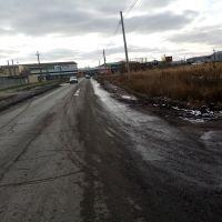 Капитальный гараж,  ул. 3-я Автомобильная, 5/1-фото25