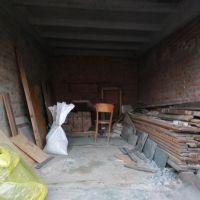 Капитальный гараж,  ул. 75 Гвардейской бригады-фото4