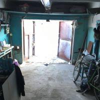 Капитальный гараж,  ул. Марченко, 11-фото2