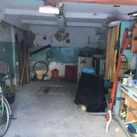 Капитальный гараж,  ул. Марченко, 11-фото1