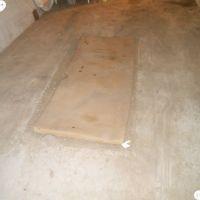 Железобетонный гараж,  ул. 2-я Барнаульская, 57-фото3