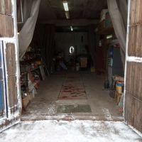 Капитальный гараж,  тер. ГСК Север-23 (САО)-фото7
