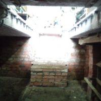Капитальный гараж,  тер. ГСК Север-23 (САО)-фото12