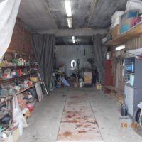 Капитальный гараж,  тер. ГСК Север-23 (САО)-фото10