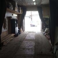 Капитальный гараж,  тер. ГСК Север-23 (САО)-фото5