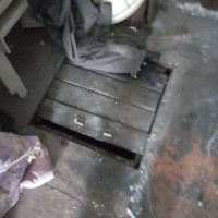 Капитальный гараж,  ул. Заводская-фото4