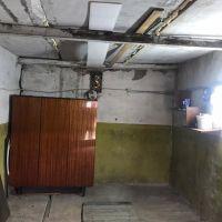 Капитальный гараж,  ул. Заводская 1-я-фото5