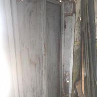 Капитальный гараж,  ул. Заводская 1-я-фото8