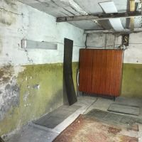 Капитальный гараж,  ул. Заводская 1-я-фото6