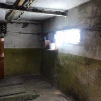 Капитальный гараж,  ул. Заводская 1-я-фото4