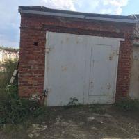 Капитальный гараж,  ул. Заводская 1-я-фото1